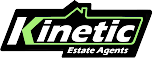 Kinetic Estate Agent